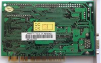 ExpertColor 2MB